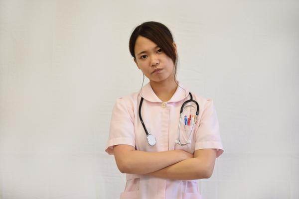 師長 と は 看護 看護管理(4)間違いだらけの目標管理|かんかん!