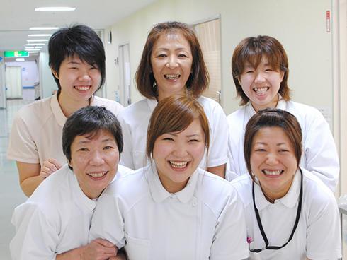 医療法人社団 喜生会 新富士病院