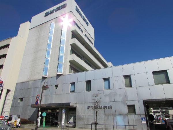 医) 藤仁会 藤村病院