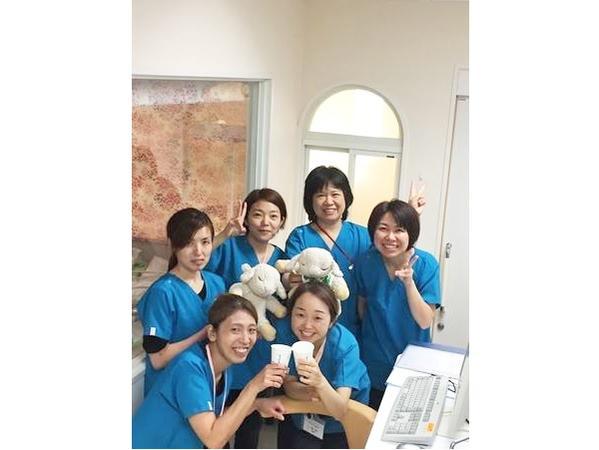 医)マザー・キー ファミール産院君津