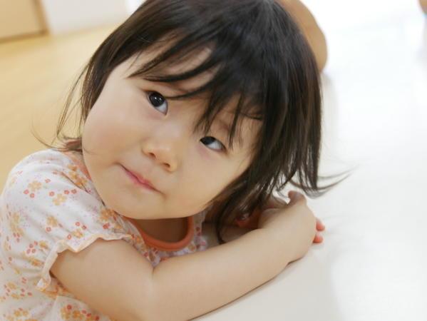 千代田区認可の居宅訪問保育