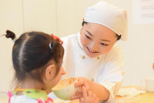 I-kids みずほ(IHI事業所内保育所)