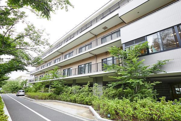 東京さくら病院