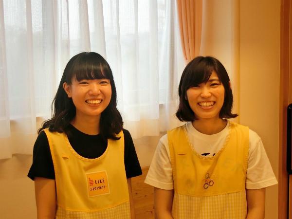 (仮称)にじいろ保育園浜田山【2019年4月OPEN】