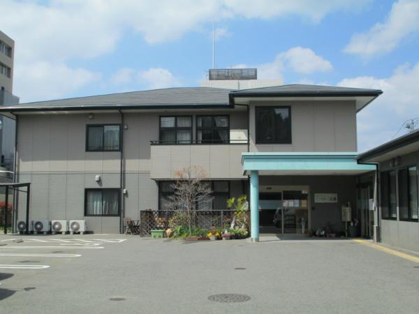 グループホーム ケアポート広島