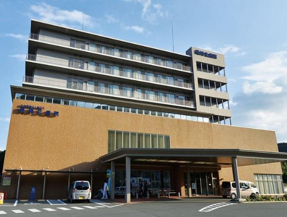 長崎県 受付 バイト