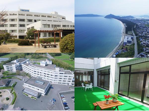 福岡 記念 病院
