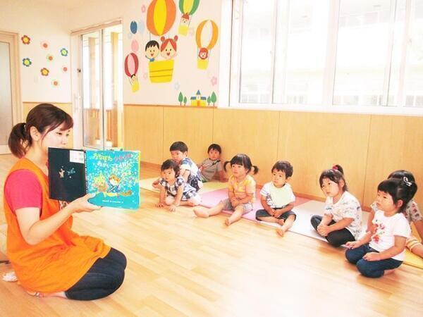 秋田県幼稚園一覧